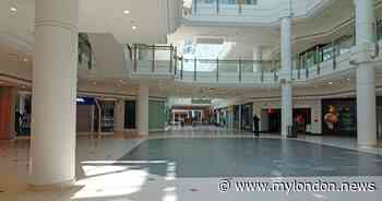 Full list of shops open at Bluewater, Whitgift Centre and The Glades - MyLondon