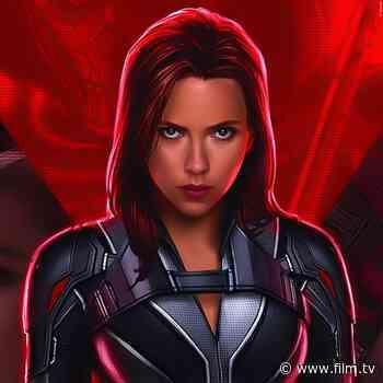 """GESTÄNDNIS: Scarlett Johansson war nur zweite Wahl als """"Black Widow"""" - FILM.TV"""