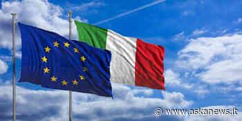 Aceto balsamico Modena, Bernini (Fi): grande vittoria Italia - askanews