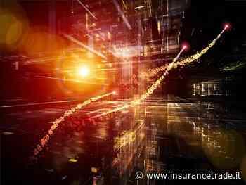 Vittoria Hub alla Milano Digital Week - Insurance Trade