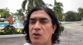 Bolívar compara caso de Dilan Cruz con el de negro asesinado en EE. UU., y enciende redes - Pulzo.com