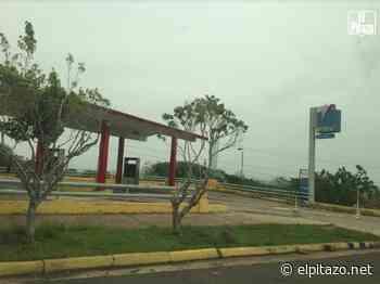 Empresarios en Bolívar proponen que gasolina se venda en $0,30 - El Pitazo