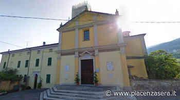 Diocesi di Piacenza, due nuove nomine nel clero - piacenzasera.it - piacenzasera.it