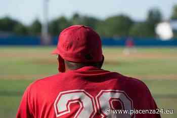 """Piacenza Baseball, Minoia: """"il futuro presenta tantissimi punti interrogativi"""" - Piacenza24"""