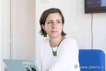 Presidente di Tice ammessa ad Ashoka per l'imprenditoria sociale - Libertà