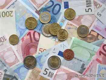 Bonus aprile e reddito di emergenza, i chiarimenti di Epaca Piacenza - Libertà