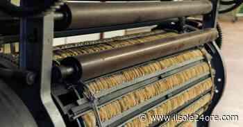 Tessile di Biella, Piacenza corre per consegnare i tessuti per la prossima stagione - Il Sole 24 ORE