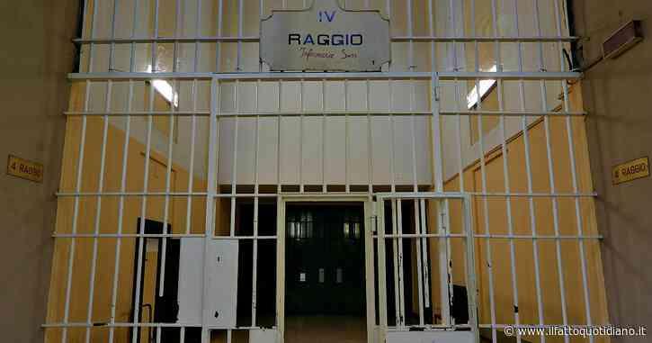 Coronavirus, magistrato di Sorveglianza di Spoleto solleva eccezione di costituzionalità sul decreto contro le scarcerazioni dei boss
