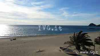 Riapertura spiagge libere da Albissola Marina a Bergeggi e controlli: accordo tra Comuni e Autorità Portuale - IVG.it
