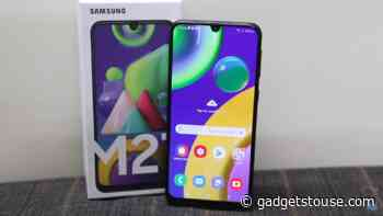 Samsung Galaxy M21 Review: Reasons to Buy and Not to Buy - Gadgets To Use
