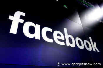 Facebook's digital wallet gets a new name - Gadgets Now