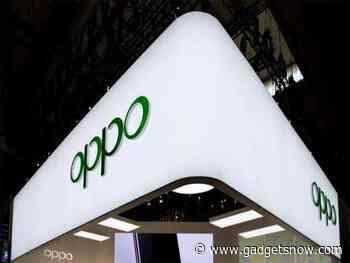 Oppo Reno 4 series specs leaked online - Gadgets Now