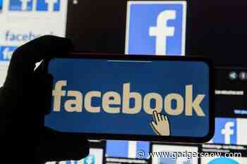 Facebook German privacy case referred to European Court - Gadgets Now
