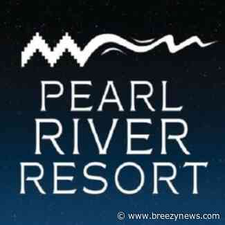 Video: Pearl River Resort taking major steps to reopen