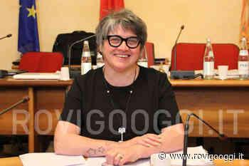Cosap rinviata al 31 agosto ad Adria. Già 40 domande per il bando per gli aiuti alle partite iva - RovigoOggi.it