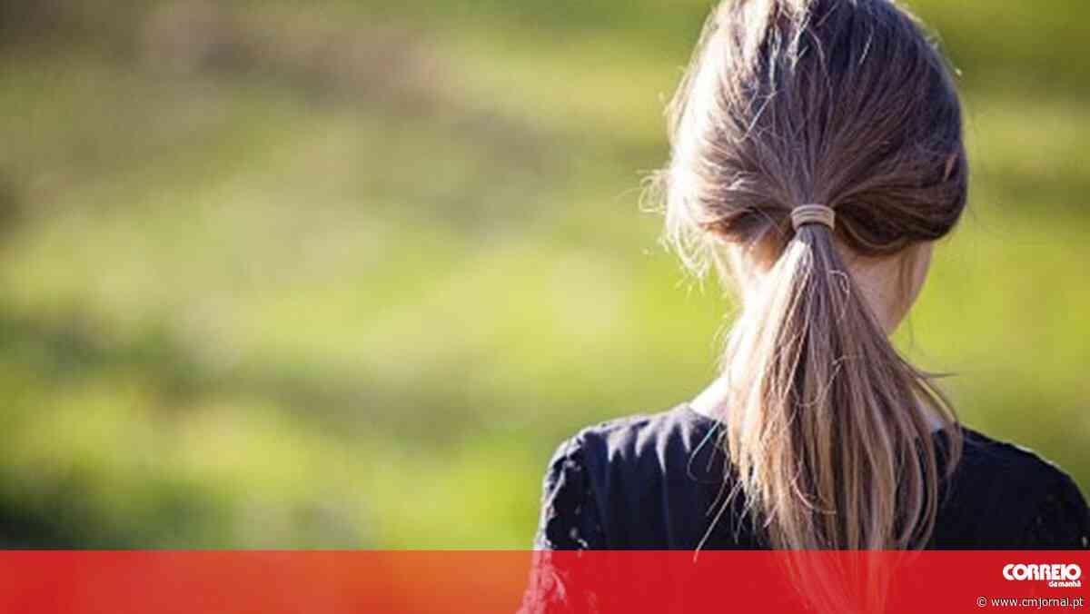 CPCJ protege adolescente em fuga no Montijo - Correio da Manhã