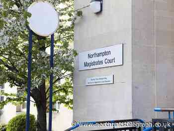 County's first ever 'stalking ban' issued to Northampton man over harrassment allegations - Northamptonshire Telegraph