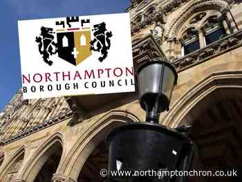 Coronavirus could leave Northampton Borough Council with £3m funding gap - Northampton Chronicle and Echo