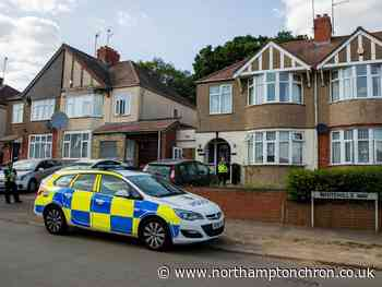 Investigation launched after 'unexplained death' in Northampton - Northampton Chronicle and Echo