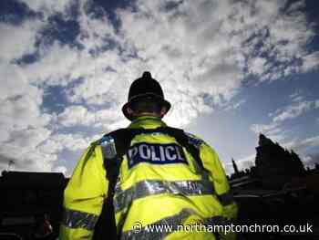 Three arrests made after man stabbed in stomach in Northampton - Northampton Chronicle and Echo