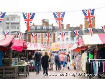 'I'm absolutely ready to go back to work': Northampton market will be back on June 1 - Northampton Chronicle and Echo