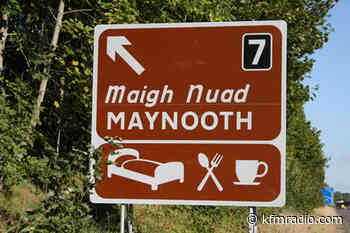 Proposal To Deliver 84 New Homes In Maynooth Has Been Published. - Kfm Radio