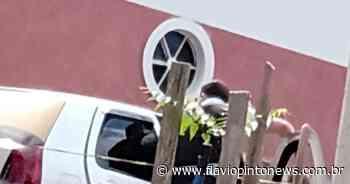 Mais um feminicídio em Juazeiro do Norte - Flavio Pinto