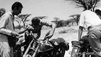 Suikerbastaard: over Twentse jongens van Stork in Ethiopië - RTV Oost