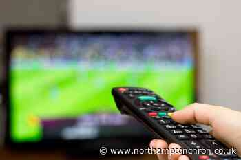Here's when the Sky Sports subscription pause will end - Northampton Chronicle and Echo