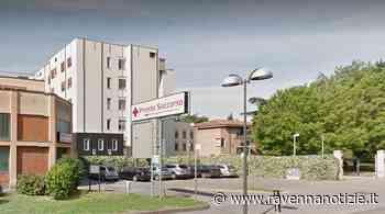 """Ospedale """"Umberto I"""" di Lugo. Cala il virus: chiusa l'area Covid al pianterreno - RavennaNotizie.it"""