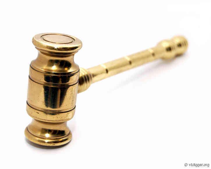SCOV Law Blog: Drug conviction appeal argues 'reasonable suspicion' lacking