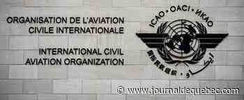Transport aérien: l'OACI publiera lundi son protocole de bonnes pratiques sanitaires