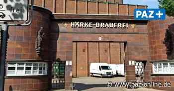 Pfingsten - Freiluft-Gottesdienst auf dem Härke-Hof in Peine - Peiner Allgemeine Zeitung - PAZ-online.de