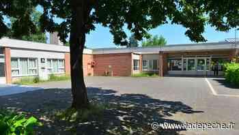 Une école primaire vandalisée à Albi - LaDepeche.fr