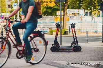 Spostamenti casa-lavoro, a Capannori nasce il mobility manager - inToscana