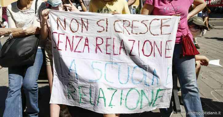 """Scuola, i sindacati proclamano lo sciopero per l'8 giugno: """"Risposte insoddisfacenti"""". M5S: """"Scelta incomprensibile e fuori luogo"""""""