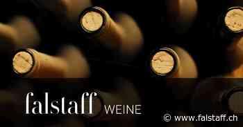 Winzerverein Deidesheim 2018 Goldmuskateller feinherb - Falstaff