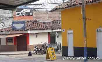 Preocupación en Pradera por aumento de casos de Covid-19 - El País