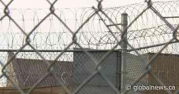 Provincial government puts $6.3M towards Saskatchewan jail renovations