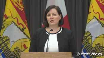 Coronavirus: What's happening across Canada on Friday - CBC.ca