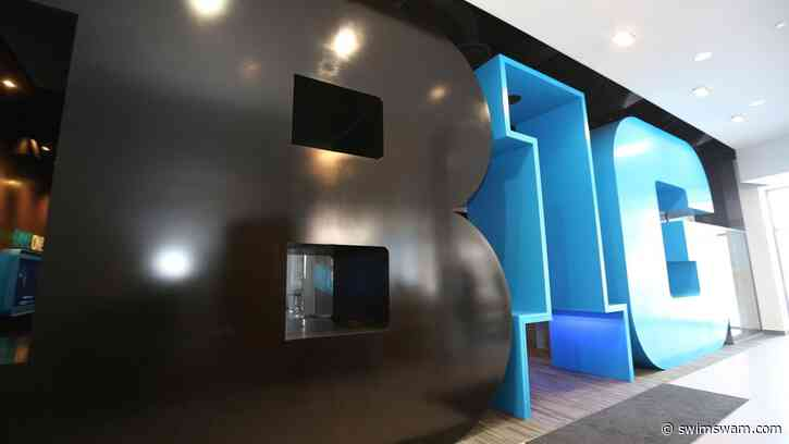 Big Ten Announces 2020 Postgraduate Scholarship Recipients
