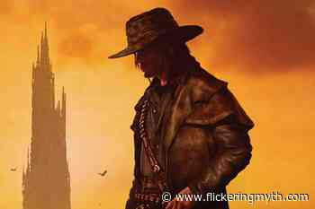 The Dark Tower showrunner reveals three-season plan for cancelled Stephen King TV series - Flickering Myth