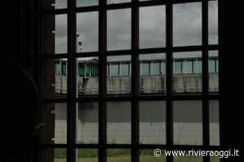 Soprusi e minacce a moglie e figlio, in carcere 65enne di Martinsicuro - Riviera Oggi