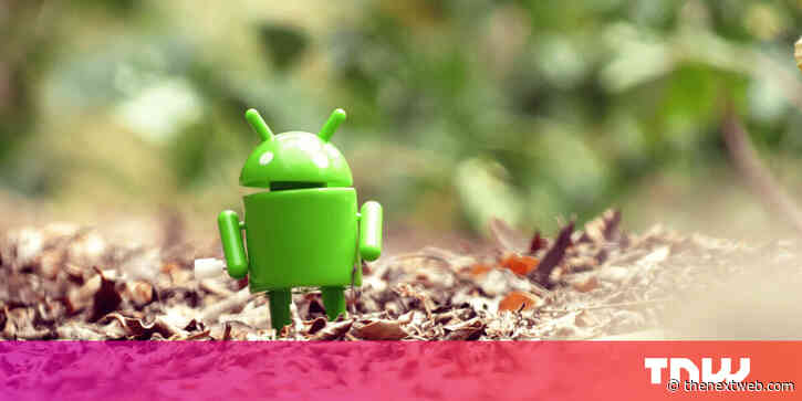 Google's Android Studio 4.0 is a major upgrade for the app development tool