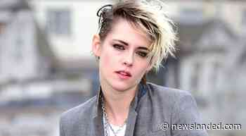 Kristen Stewart: Facts about the Twilight actress you might not know - News Landed