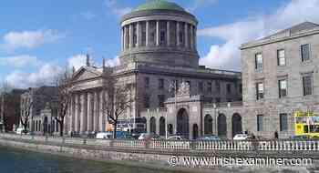 Judge finds Kinahan crime gang trafficks drugs and weapons on 'an international scale' as he jails 'foot-soldier' - Irish Examiner