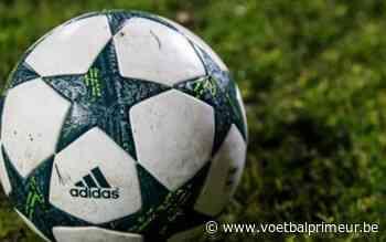 OFFICIEEL: Oud-Heverlee Leuven vindt jonge versterking bij Lokeren - VoetbalPrimeur.be