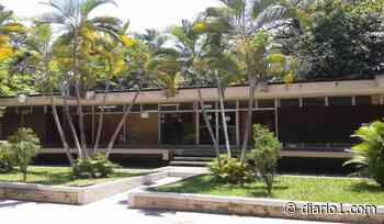 Al menos 58 reos con COVID-19 en hospital Psiquiátrico de Soyapango - diario1.com