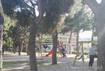 """Parchi e Musei riaprono a Grottammare, ecco quando: """"In sicurezza"""" - Riviera Oggi"""