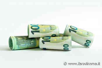 Grottammare, è possibile presentare la domanda per il reddito di emergenza: ecco le modalità - Farodiroma
